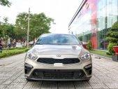 Kia Cerato chỉ 150tr nhận xe ngay, không cần chứng minh thu nhập, đủ màu giao ngay giá 635 triệu tại Tp.HCM