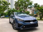 Bán Kia Cerato 2019 - GIảm giá mạnh, ưu đãi khủng, LH ngay 0962828121 để nhận nhiều ưu đãi giá 557 triệu tại Tp.HCM