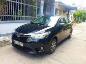 Cần bán lại xe Toyota Vios sản xuất 2014 số sàn, 378 triệu giá 378 triệu tại Hà Nội