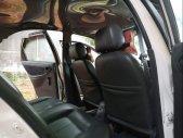 Bán xe Daewoo Lanos năm 2004, màu trắng, xe nhập giá 85 triệu tại Gia Lai