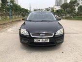 Bán xe Ford Focus sản xuất năm 2006, màu đen số tự động, 225 triệu giá 225 triệu tại Hà Nội