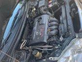 Bán Toyota Corolla altis 1.8G MT năm 2004, màu đen giá 225 triệu tại Phú Thọ