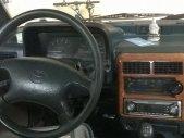 Gia đình bán xe Toyota Corolla 1982, màu đỏ, xe nhập giá 40 triệu tại Sóc Trăng