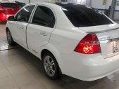 Cần bán Aveo bản full LTZ, số tự động, xe nhà xài kỹ giá 356 triệu tại Tp.HCM