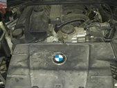 Cần bán xe BMW 3 Series 320i đời 2010, màu đen, nhập khẩu giá 485 triệu tại Tp.HCM