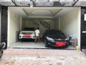 Chính chủ bán ô tô Kia K3 năm 2013, màu đen, 465tr giá 465 triệu tại Hà Nội