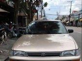 Xe cũ Toyota Corolla GLi 1.6 MT đời 1994, nhập khẩu giá 149 triệu tại Kiên Giang
