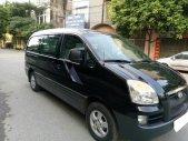 Bán xe Hyundai Starex 2005, số sàn, bán tải van, máy dầu giá 192 triệu tại Tp.HCM