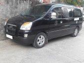 Cần bán xe Hyundai Starex 2005 van bán tải, số sàn giá 183 triệu tại Tp.HCM