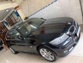 Bán BMW 320i đời 2011, nhập khẩu giá cạnh tranh giá 545 triệu tại Tp.HCM
