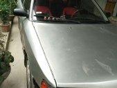 Bán xe Mazda 323 năm sản xuất 1996, màu bạc giá 43 triệu tại Thái Bình