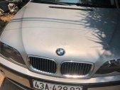 Bán xe BMW 3 Series 318i 2005 giá 240 triệu tại Đà Nẵng