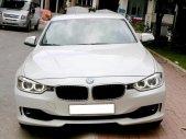 Bán xe BMW 3 Series 320i năm 2012, màu trắng, nhập khẩu biển TP. HCM giá 855 triệu tại Tp.HCM