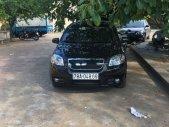 Bán xe Chevrolet Aveo MT sản xuất 2013 giá 260 triệu tại Phú Yên