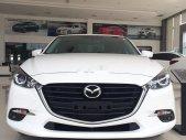 Bán xe Hyundai Accent 1.5L đời 2019, màu trắng giá 490 triệu tại Đà Nẵng