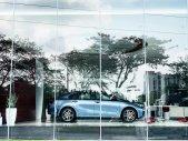 Cerato 2019- chỉ cần 149tr đã sở hữu ngay xe, ưu đãi cực tốt, liên hệ 0949.820.072 giá 559 triệu tại Tp.HCM