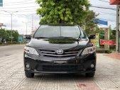 Bán Corolla Altis 1.8G số tự động, đẹp xuất sắc hiếm có giá 555 triệu tại Phú Thọ