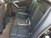 Cần bán gấp Kia Cerato 1.6 AT sản xuất năm 2009, màu đen, nhập khẩu giá 385 triệu tại Thái Bình