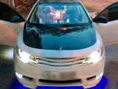 Cần bán lại xe Kia Forte Sli sản xuất năm 2009, màu trắng, nhập khẩu Hàn Quốc chính chủ giá 355 triệu tại Hải Phòng