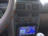 Bán Toyota Corolla 1.6 đời 2000, màu bạc, xe gia đình giá 205 triệu tại Tiền Giang