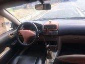 Cần bán xe Toyota Corolla sản xuất năm 1999 giá 90 triệu tại Đắk Nông