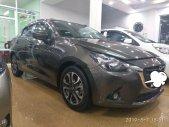 Bán Mazda 2 năm sản xuất 2016, xe nhập, 450tr giá 450 triệu tại Thái Bình