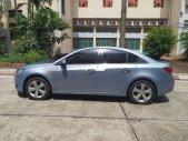 Cần bán xe Daewoo Lacetti CDX AT năm 2009, 275tr giá 275 triệu tại Hà Nội