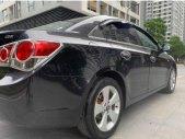 Bán Daewoo Lacetti CDX 1.6 số tự động, đề nổ start/stop, cửa nóc, nhập khẩu nguyên chiếc, Đk 2010 giá 286 triệu tại Hà Nội