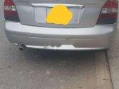 Cần bán lại xe Daewoo Nubira năm sản xuất 2003, màu bạc còn mới giá 115 triệu tại Kiên Giang