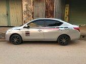 Cần bán lại xe Nissan Sunny đời 2016, màu bạc, đi giữ gìn cẩn thận giá 325 triệu tại Bình Dương
