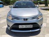 Bán ô tô Toyota Vios năm sản xuất 2017 giá 445 triệu tại Đà Nẵng