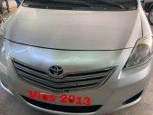 Cần bán xe Vios đời 2013, xe đẹp nguyên bản giá 277 triệu tại Đà Nẵng
