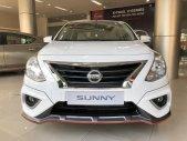 Nissan Sunny 2019, chỉ từ 450tr, có xe giao ngay. LH: 0366.470.930 giá 450 triệu tại Hà Nội