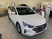 Hyundai Elantra 1.6AT 2019+ tặng bảo hiểm thân xe+ hỗ trợ góp 100% giá 630 triệu tại Đồng Nai