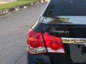 Cần bán gấp Chevrolet Cruze 2010, màu đen, xe nhập chính chủ, 255 triệu giá 255 triệu tại Bắc Ninh