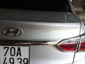 Bán Hyundai Grand i10 sản xuất năm 2018, màu bạc, 340 triệu giá 340 triệu tại Tây Ninh