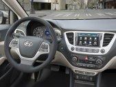 Bán Hyundai Accent 2019, giá sốc ưu đãi khủng - Lh: 0911640088 giá 426 triệu tại Đà Nẵng