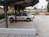 Bán Mazda 323 sản xuất 1998, màu trắng, nhập khẩu   giá 39 triệu tại Bắc Ninh
