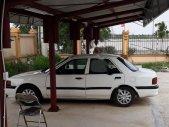 Bán Mazda 323 sản xuất 1998, màu trắng, nhập khẩu giá 40 triệu tại Bắc Ninh