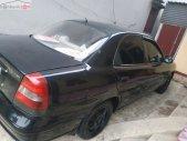 Bán Daewoo Nubira II 1.6 sản xuất năm 2002, màu đen, giá 78tr giá 78 triệu tại Phú Thọ