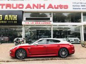 Bán Porsche Panamera 4S, cực kỳ thể thao và sang trọng giá 1 tỷ 750 tr tại Hà Nội