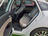 Cần bán xe Kia Optima Luxury năm 2019, màu trắng giá 789 triệu tại Bắc Ninh