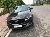 Bán ô tô Mazda CX 5 năm 2018, màu đen, giá tốt giá 946 triệu tại Tp.HCM