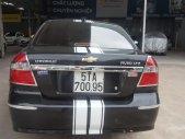 Hãng bán Aveo LTZ 2013, màu đen, đúng chất, biển TP, giá TL, hỗ trợ góp giá 296 triệu tại Tp.HCM