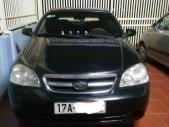 Bán ô tô Daewoo Evanda 1.6 EX năm 2010, giá chỉ 172 triệu giá 172 triệu tại Thái Bình