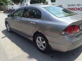Bán Honda Civic 1.8 AT sản xuất 2009 chính chủ giá 335 triệu tại Hà Nội