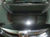 Bán Honda Civic AT 2009, giá 415tr giá 415 triệu tại BR-Vũng Tàu