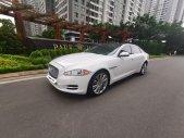 Cần bán Jaguar XJL 5.0 Superchac giá 1 tỷ 889 tr tại Hà Nội