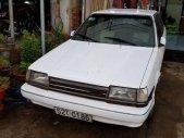 Bán Toyota Corona năm sản xuất 1986, màu trắng số sàn, giá chỉ 55 triệu giá 55 triệu tại Tây Ninh