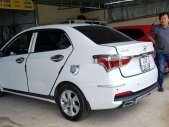 Bán Hyundai Grand i10 năm sản xuất 2018, màu trắng, nhập khẩu  giá 355 triệu tại Lâm Đồng